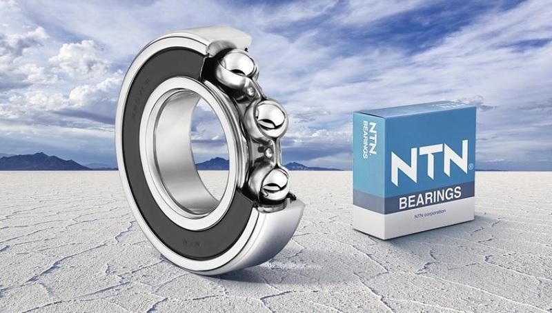 NTN-SNR si Capribelt